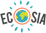 Ecosia GmbH