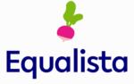 Equalista GmbH