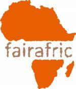 fairafric AG